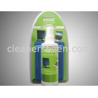 Buy cheap OEM Brand Laptop Screen Cleaning KIt from wholesalers