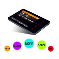 Buy cheap 2.8TFT Digital MP4 Players from wholesalers