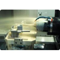 Buy cheap Precision Machining & Welding from wholesalers