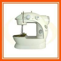 China double speed sewing machine on sale