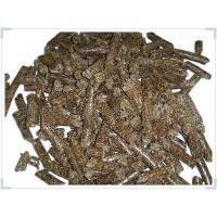 China Cotton Seed particles on sale