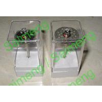 Wholesale Dental diamond disc from china suppliers