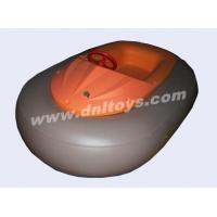 Buy cheap Electrical Boat DNL-E-013 from wholesalers