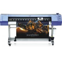 Wholesale SK-2000 Eco-solvent Printer from china suppliers