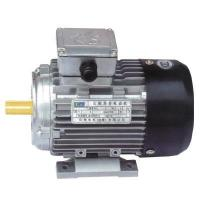 China MS SERIES ALUMINUM HOUSING THREE-PHASE INDUCTION MOTOR on sale