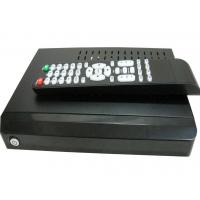 Wholesale Android Internet TV Box from china suppliers