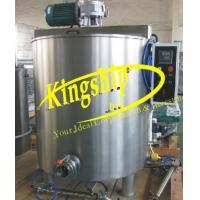 Buy cheap Coco-grease Oil Melter from wholesalers
