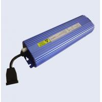 Buy cheap 1000W Digital Electronic Ballast for HPS/MH Lamp from wholesalers