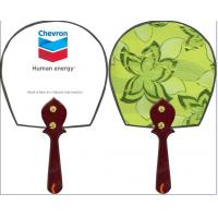Wholesale advertising fan from china suppliers