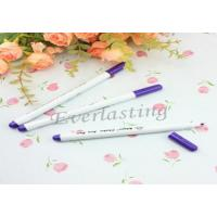 Buy cheap Auto Vanishing Pen 4 from wholesalers