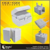 Wholesale All-in-one Adaptor-NT 100 from china suppliers