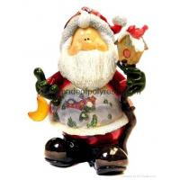 Buy cheap polyresin christmas, resin christmas, christmas statue from wholesalers