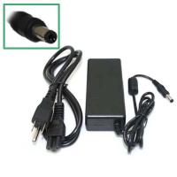 Buy cheap NEW AC ADAPTER POWER CHARGER FOR TOSHIBA PA3290U-2ACA from wholesalers