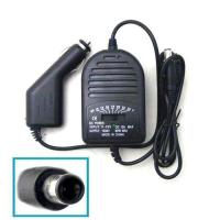 Buy cheap DC Adapter/Car/Charger for Dell Latitude D400 D600 D610 from wholesalers