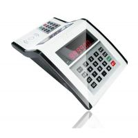 Buy cheap S500 IC consumption machine, wireless consumption from wholesalers