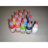 Buy cheap 14Colors Starbrite Tattoo Ink from wholesalers
