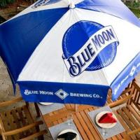 Buy cheap Commercial Grade Patio Umbrellas from wholesalers