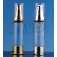 cosmetic airless pump Manufactures