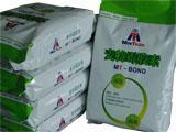 Buy cheap MT-BOND Mycotoxin adsorbent from wholesalers