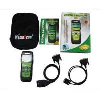 Buy cheap U381 LIVE DATA Scanner Auto Code Reader OBD2 from wholesalers