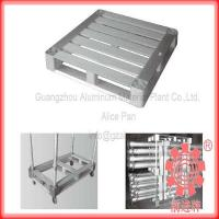 Wholesale Alu tray from china suppliers