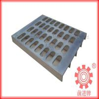 Wholesale Aluminum tray from china suppliers