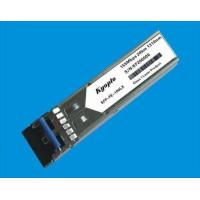 Buy cheap Belong to Category:SFP/GBIC/XFP/X2/XENPAK Transceivers from wholesalers