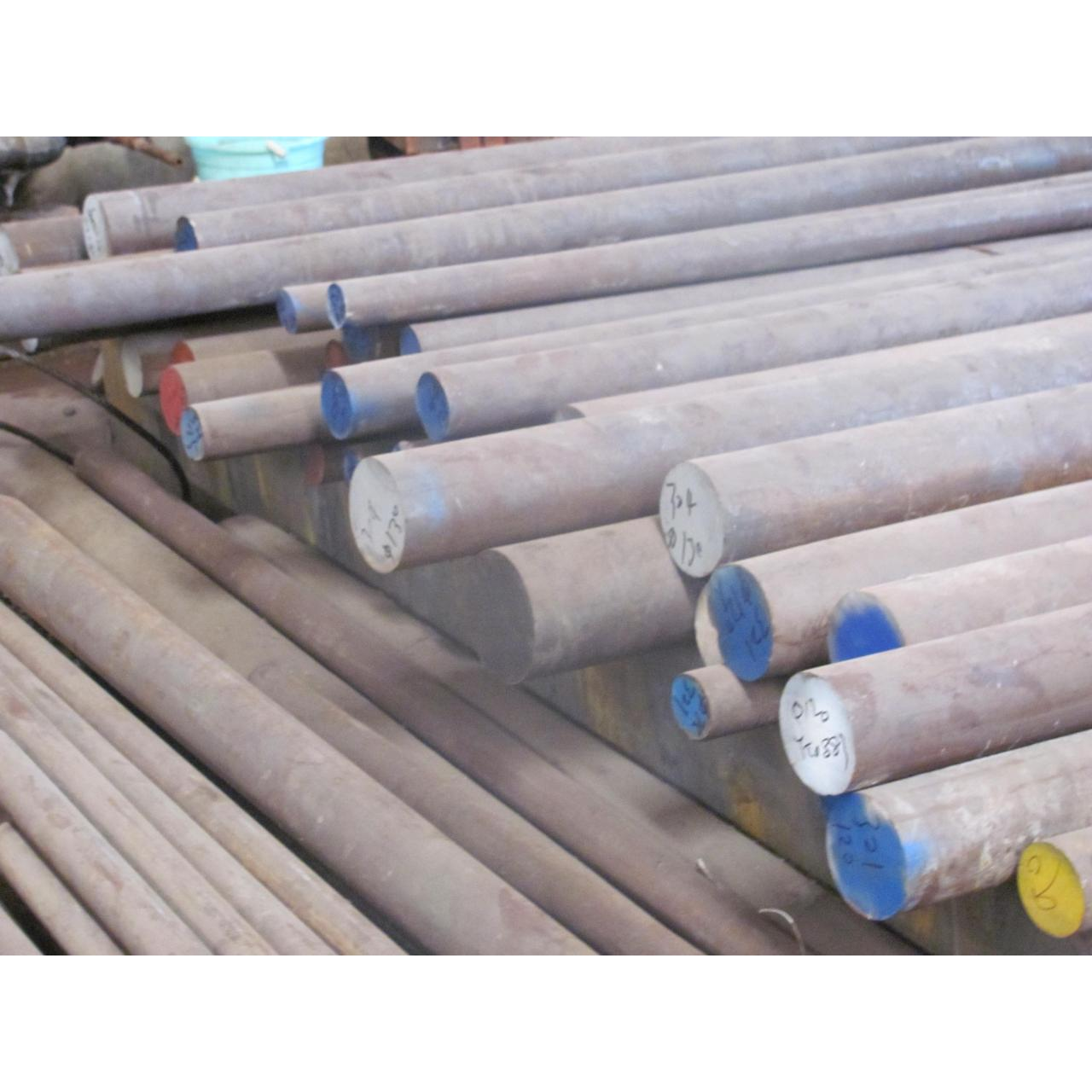 Buy cheap Stainless Steel Round Bar 6 from wholesalers