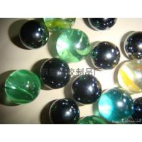 Wholesale marbles from china suppliers