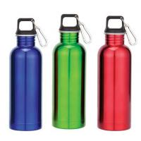 Wholesale Sport bottles from china suppliers