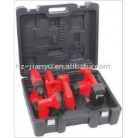Buy cheap 5 In 1 Interchangeable Tool Kit from wholesalers