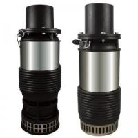 Buy cheap EXL Submersible Axial Flow Pump from wholesalers