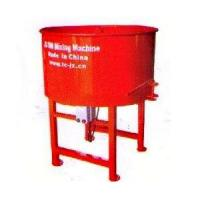 Rubber mixing machine Manufactures