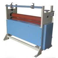 Wholesale stainless steal sheet film laminating machine from china suppliers