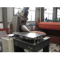 disk plate rolling machine Manufactures