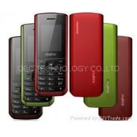 Buy cheap low price mobile phone from wholesalers