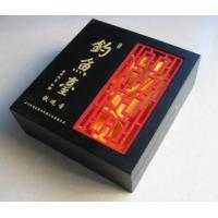 Buy cheap CB-001 Collection Box from wholesalers