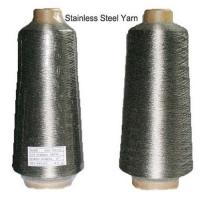Wholesale Stainless Steel Yarn from china suppliers