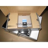 Wholesale Linksys SPA2102 Phone Adapter with Router - VoIP phone UNLOCKED from china suppliers