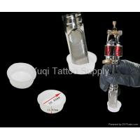 Buy cheap tattoo accessories Yuqi from wholesalers