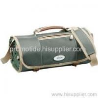 Buy cheap Deluxe Picnic Blanket from wholesalers