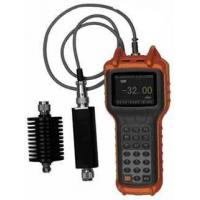 RF power meter TLD6R2G/3G Manufactures