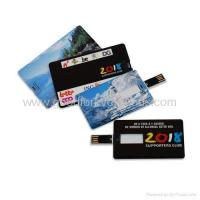 Buy cheap Flip MkII USB Credit Card from wholesalers