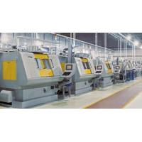 RFLX-60LG Auto Grinding Production Line for Hub Bearing (Second, Third Generation) Manufactures