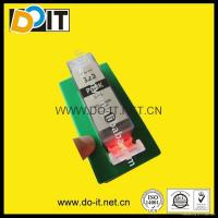 Buy cheap Chip resetter for canon ip3600 ip3680 ip4600 ip4680 ip4700 ip4780 from wholesalers