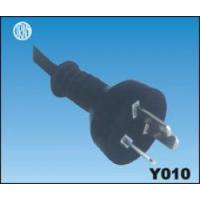 Buy cheap Argentina IRAM Power Cords from wholesalers