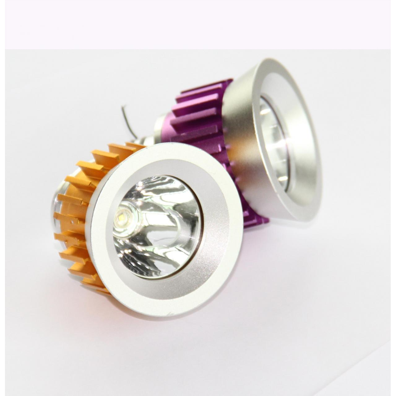 Buy cheap JHL06 High Powered Bicycle Headlight from wholesalers