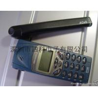 Ericsson R190 ACeS Satellite Phone