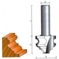 Buy cheap >MULTI-MOLDING BIT or ROMAN OGEE PLUNGE BIT from wholesalers
