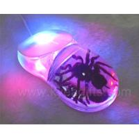 Buy cheap Novel Amber Craft Gift NMS050240 from wholesalers